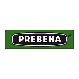 PREBENA_marke