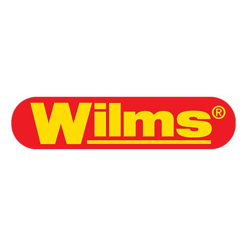 wilms