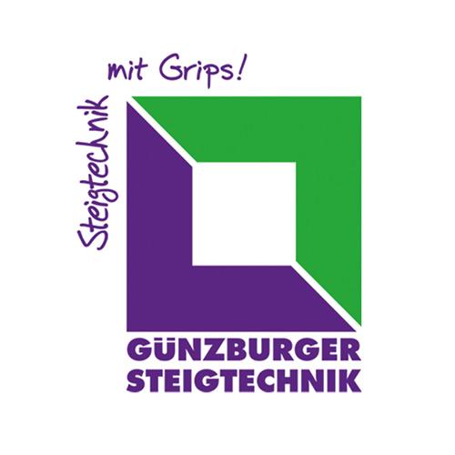 Günzburger-Steigtechnik