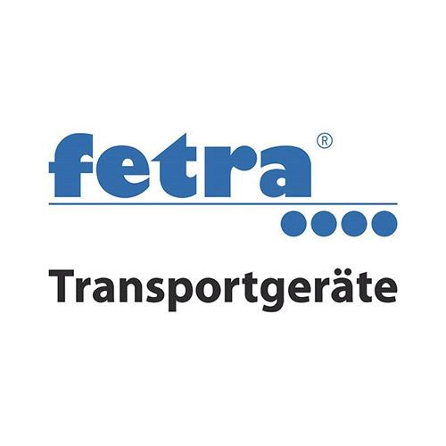 Fetra