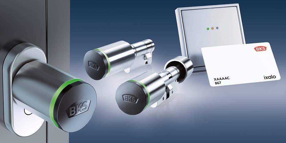 bks-elektro-schliesssystem-moenkemoeller-h-a