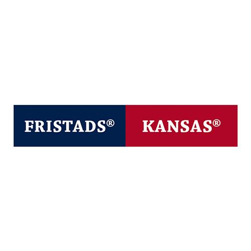 Fristads-Kansas